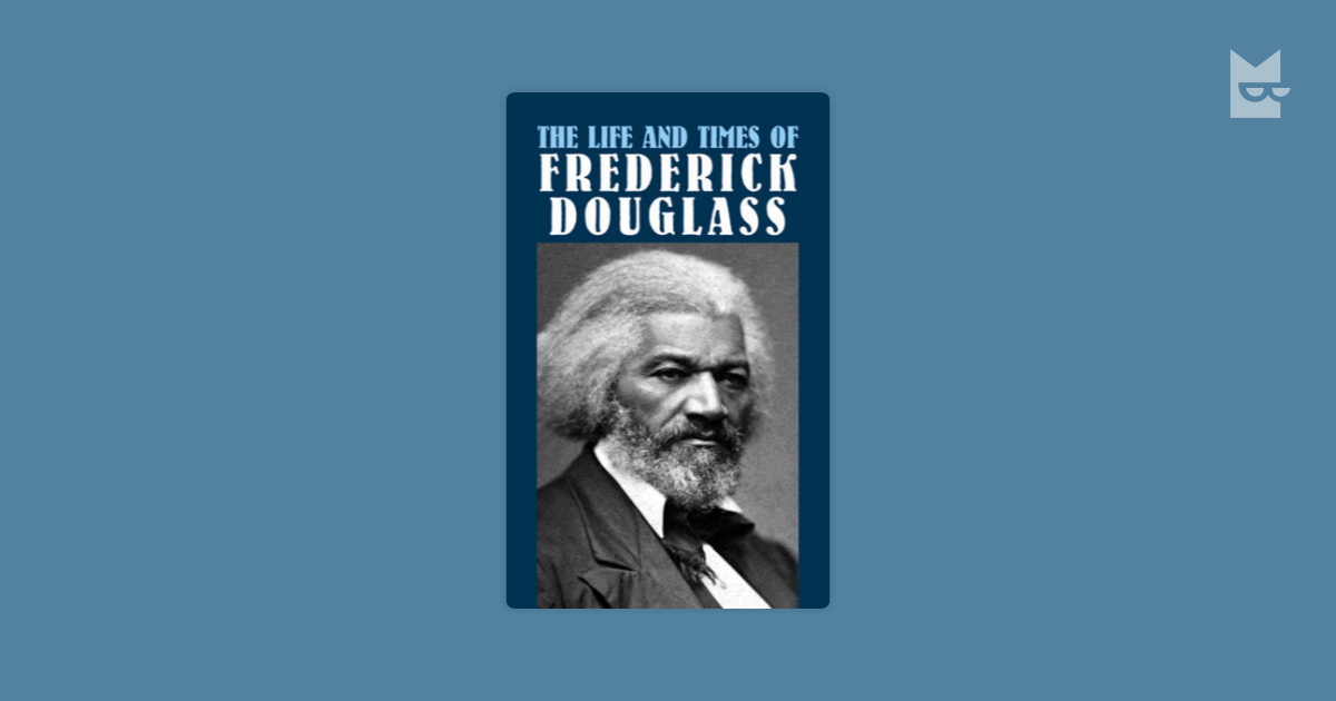 "an analysis of coveys character in frederick douglass the life and times of frederick douglass Frederick douglass was an african american social reformer, orator, writer, and statesman some of his other writings include ""the heroic slave"", ""my bondage and my freedom"", and ""life and times of frederick douglass."