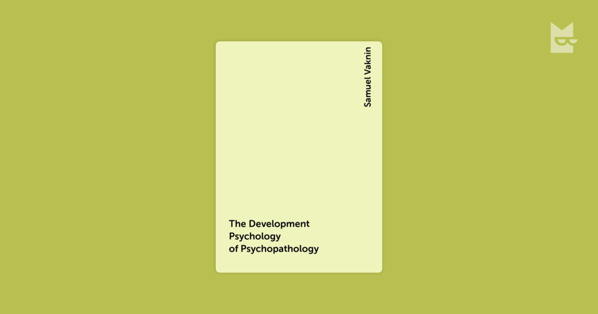 an analysis of the development of psychology View essay - film analysis: developmental concepts, stages, and milestones of adolescence in mean girls from psych 203 at westminster ut filmanalysis developmentalconcepts,stages,andmilestonesof ad.