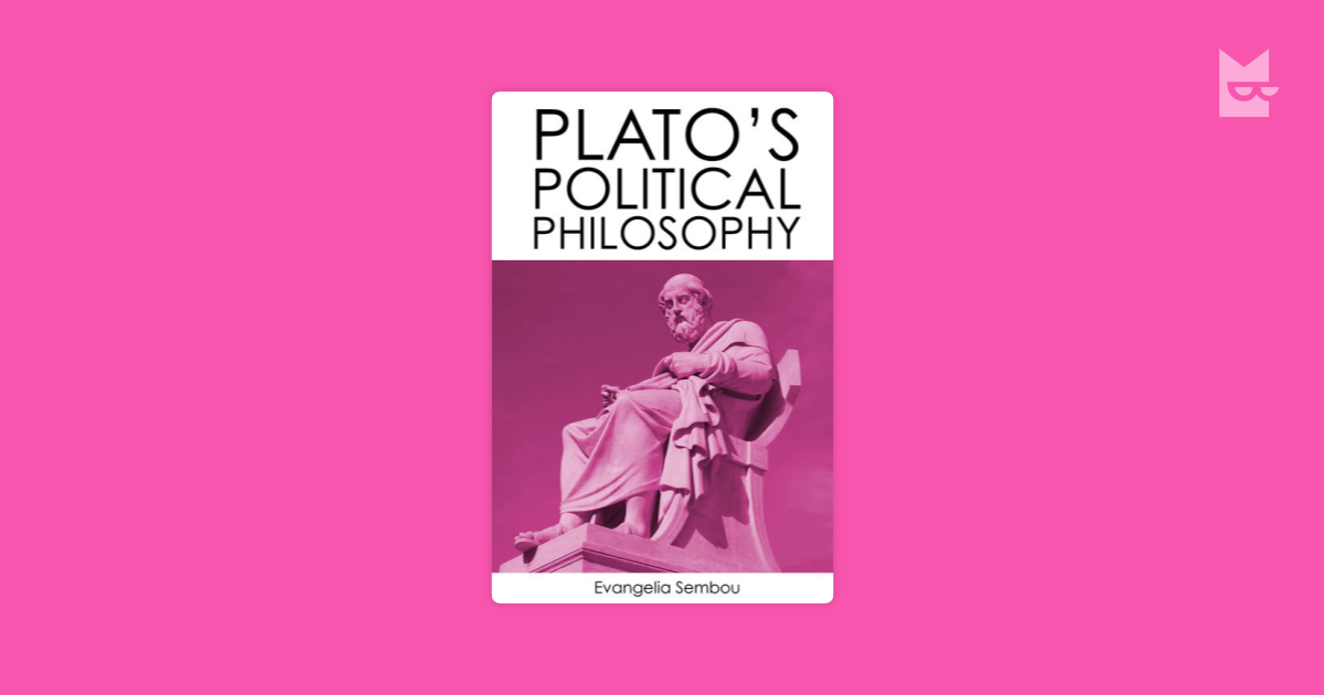 an analysis of a book on the platonic philosophy by kelley The paperback of the object-oriented programming using c++ by ira a book on c, third edition by al kelley and and the platonic programming philosophy.