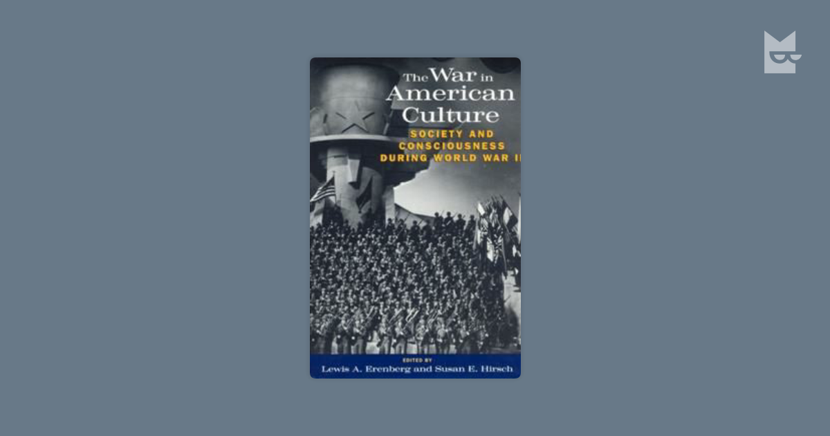 effects world war 2 american society In this lesson, you'll learn about the impact world war ii on american and european society we'll explore the notable social changes and trends brought about by the war.