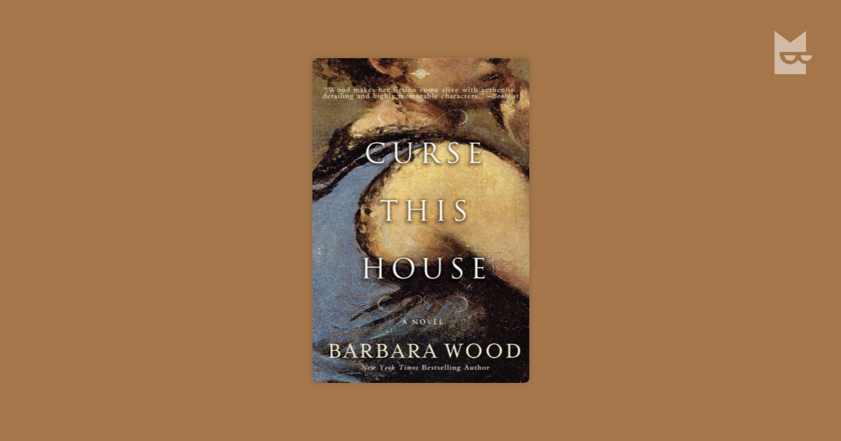 an analysis of the novel sacred ground by barbara wood Sacred ground [barbara wood] on amazoncom free shipping on qualifying offers two thousand years ago, there was a great bay and a peaceful land filled with sage, citrus trees.