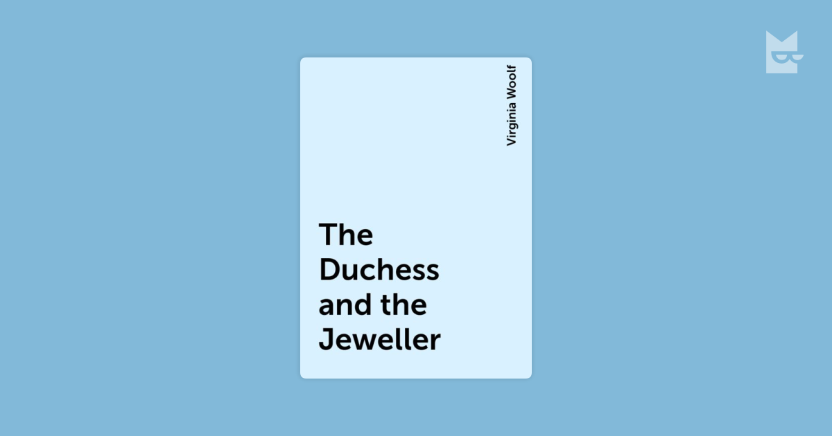 the duchess and the jeweller Excerpts and links may be used, provided that full and clear credit is given to kelly lynch and the duchess diary with appropriate and specific direction to the original content the duchess diary by kelly lynch is a member of the mediavine publisher network.