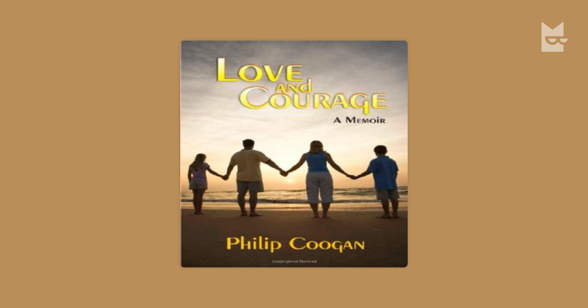 the courage of philip fonsworth