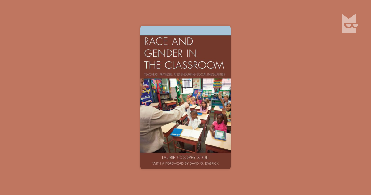 race and social inequality in education For decades, black students in the united states have lagged behind their white peers in academic achievement in 2014, the high school graduation rate for white students was 87 percent, according to the national center for education statistics for black students, the rate was 73 percent test.