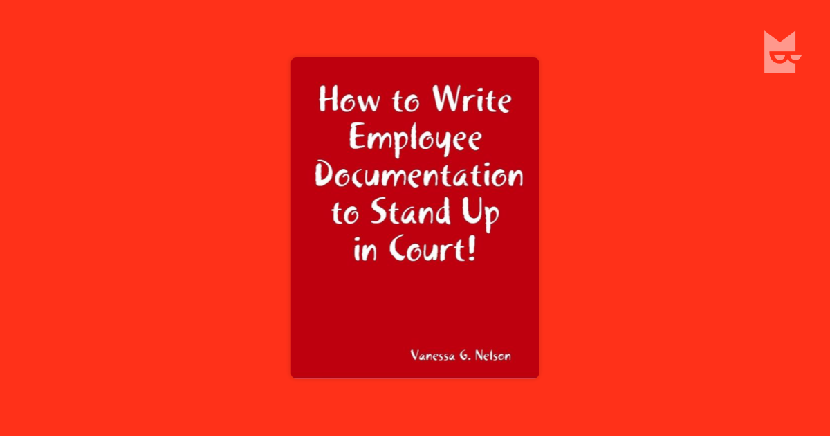 how to write stand up Then, return to how to write a joke quiz by clicking on your browser's back button found at the top of your screen writing jokes for a speech vs stand-up comedy.