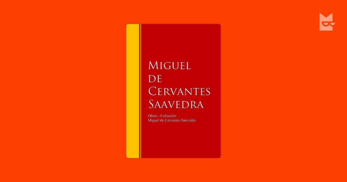 an analysis of set design in pedro the great predender by miguel de cervantes The classic play by miguel de cervantes saavedra, a playwright of the spanish golden age, follows the tricks of pedro, a master pretender whose escapades involve him with a slew of characters and.