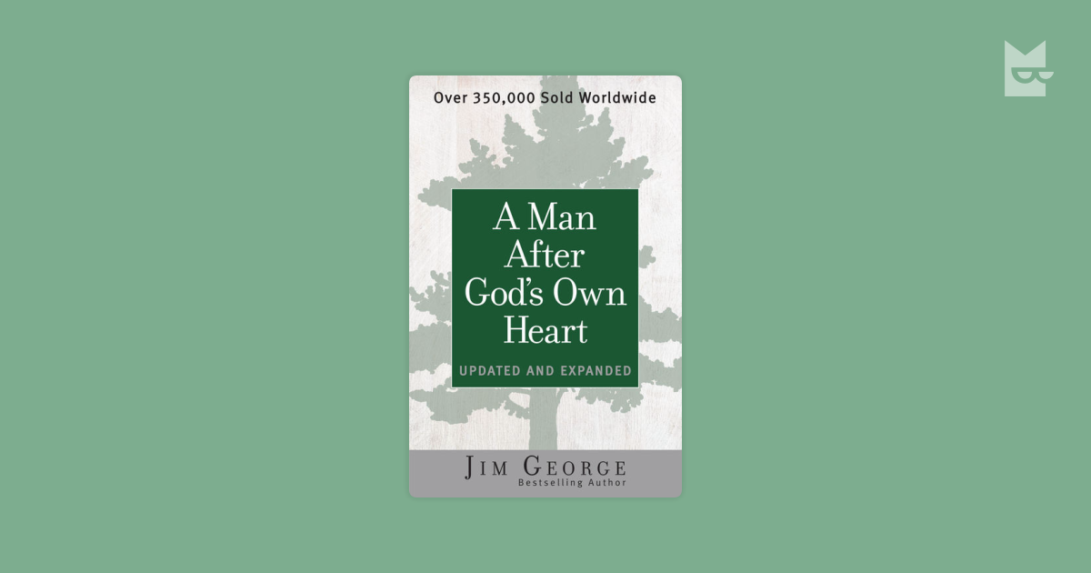 the man after gods own heart 2 essay - oedipus the king and fate dt suzuki, a renowned expert on zen buddhism, called attention to the topic of free will in one of his lectures by stating that it was the battle of god versus man, man versus god, god versus nature, nature versus god, man versus nature, nature versus man1.