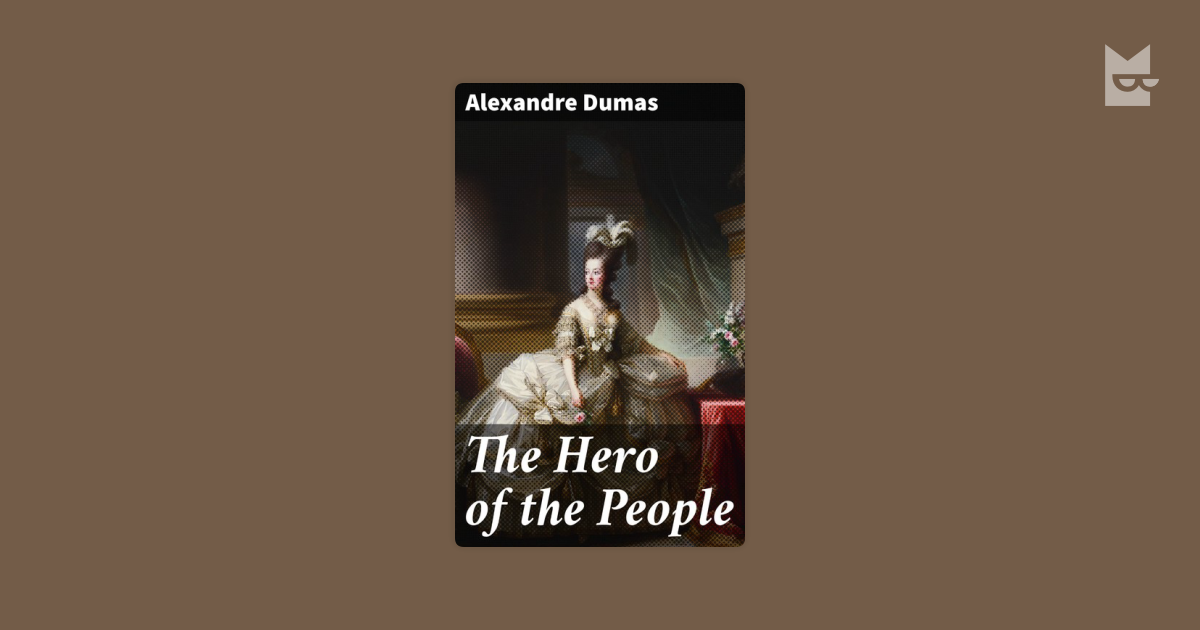 an analysis of how social status look at people in the by alexandre dumas fernand mondego Alexandre dumas' classic tale of romance, adventure and revenge in 1815 begins with boyhood friends edmond dantes and fernand mondego seeking medical care for the captain of their merchant ship.