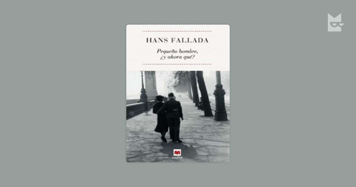 an understanding of the concept of loneliness in the novel every man dies by hans fallada Mental health and loneliness by janet singer ~ 2 min read as an advocate for mental health awareness, i have learned a lot about various brain disorders and.