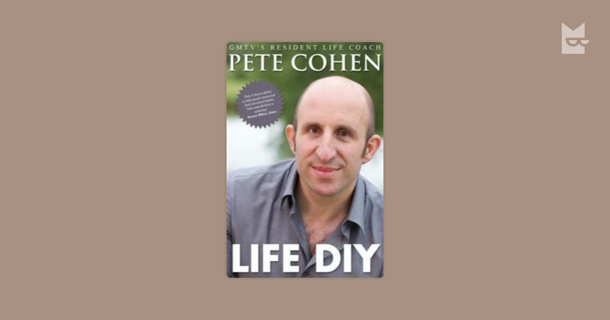 the life of peter cohen