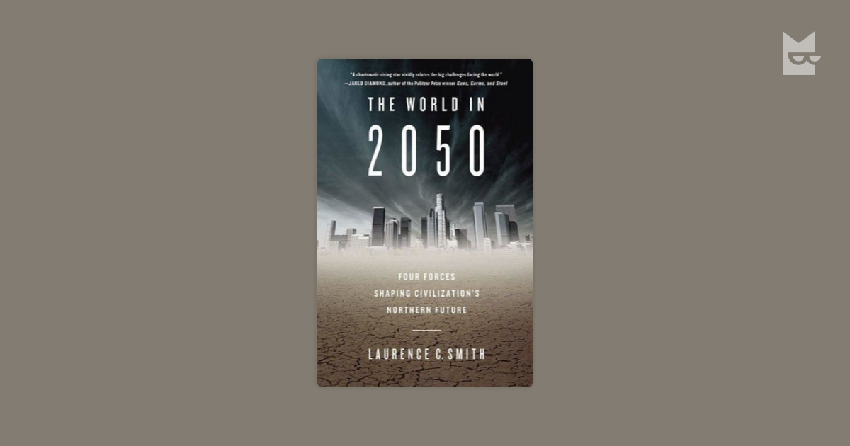 the world in 2050 Between 2010 and 2050, the world's total population is expected to rise to 93 billion, a 35% increase 1 over that same period, muslims – a comparatively youthful population with high fertility rates – are projected to increase by 73.
