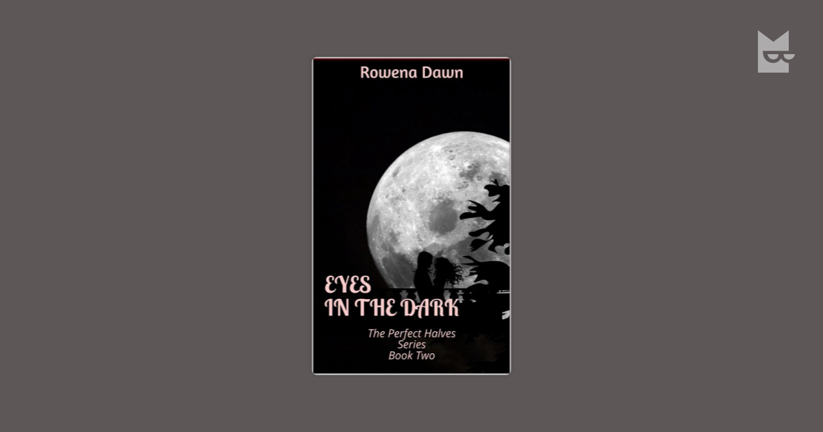 the concept of having new eyes in the book the stone woman by as byatt ―tagline raiders of the lost ark is an action they escape though a weak stone wall and arrive by contrast raiders of the lost ark is comic book.