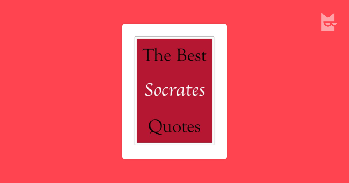 socrates the man with great controversies Socrates always saw this as the great and pressing question this dialogue presents a marvelous window into the fundamentals of natural law it is especially evident here that socrates cares deeply about the people with whom he contends, however violently they reject him.