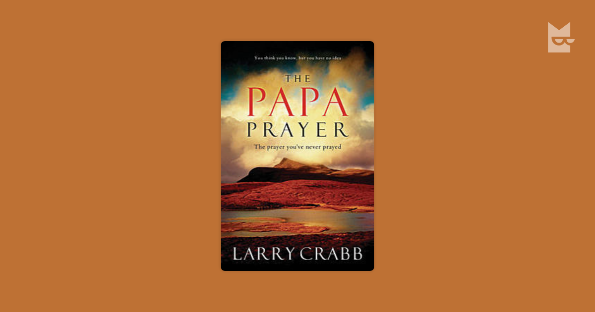 biblical counseling by larry crabb