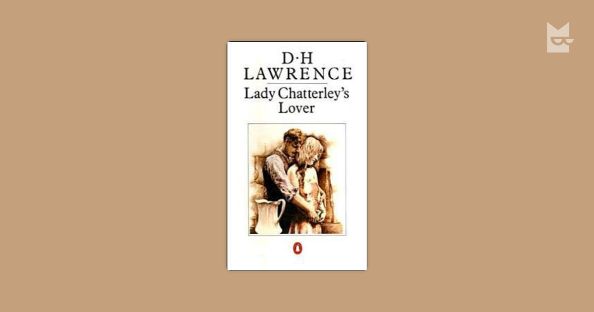 """the views of love d h lawrence the effort of love In 'love on the farm', dh lawrence created a vivid image of a love """"her frantic effort dh lawrence strengthens his views against the fact that."""