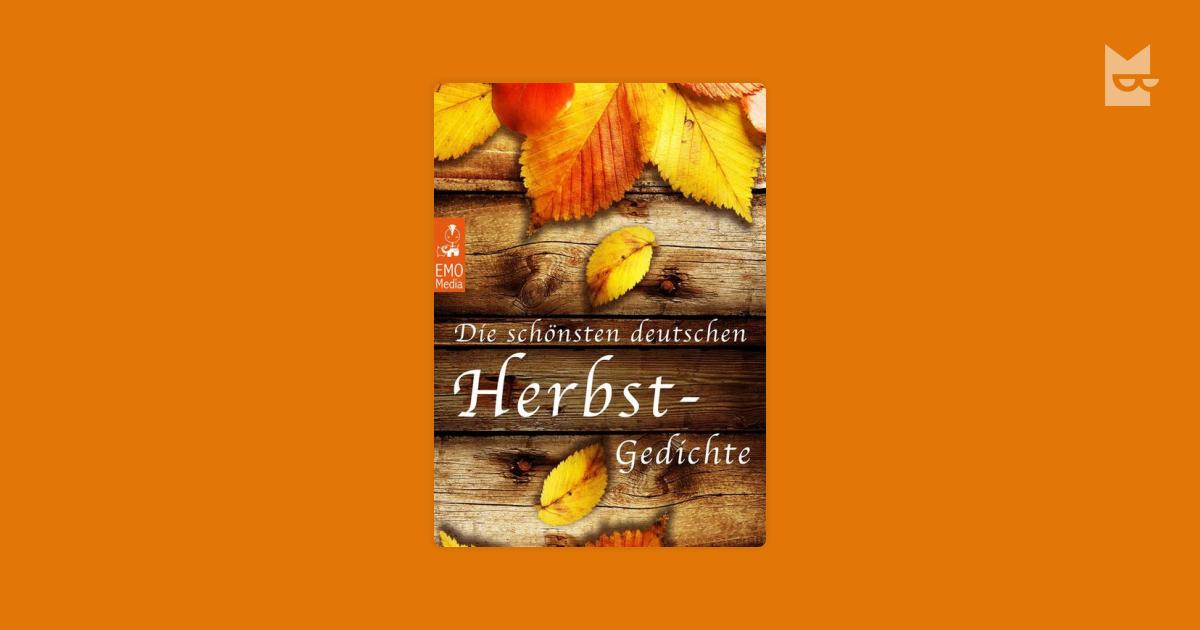 Heinrich Heine Gedichte Herbst Zitate Und Sprüche Von