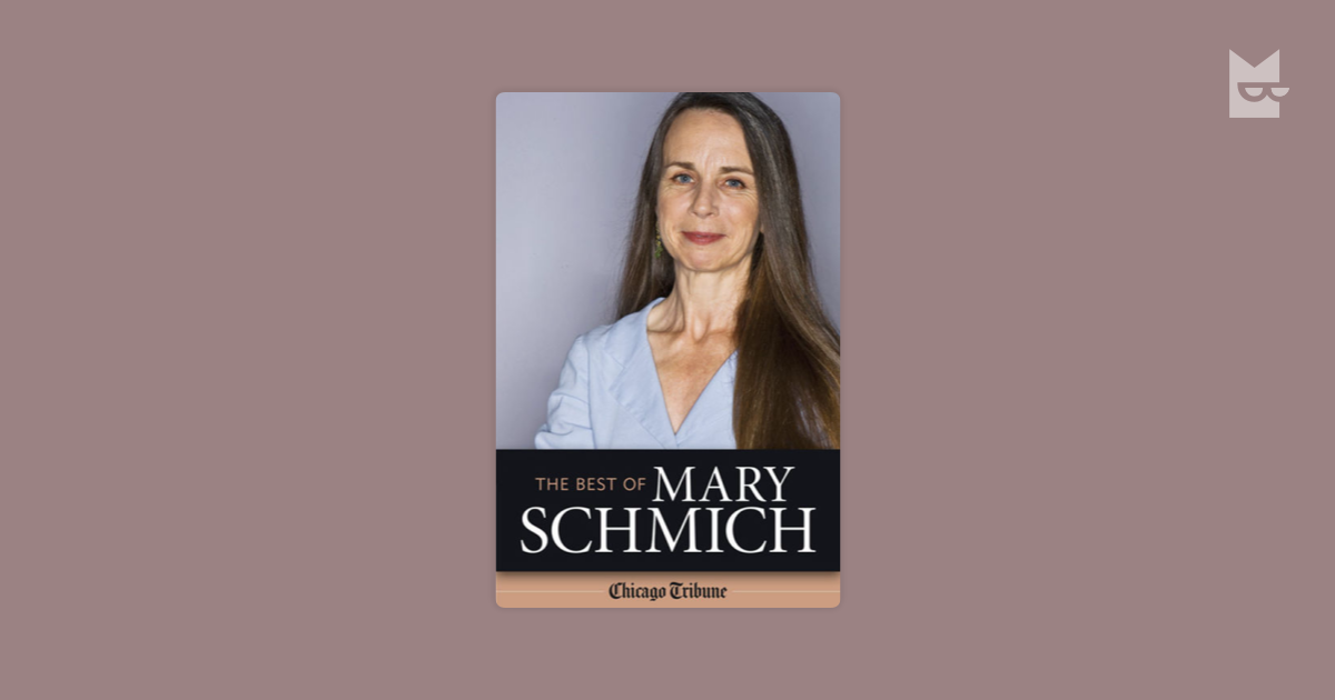 """essay written in 1997 by mary schmich Everybody's free (to wear sunscreen) """"advice, like youth, probably just wasted on the young"""", more commonly known by the title """" wear sunscreen """", is an essay written as a hypothetical commencement speech by columnist mary schmich, originally published in june 1997 in."""