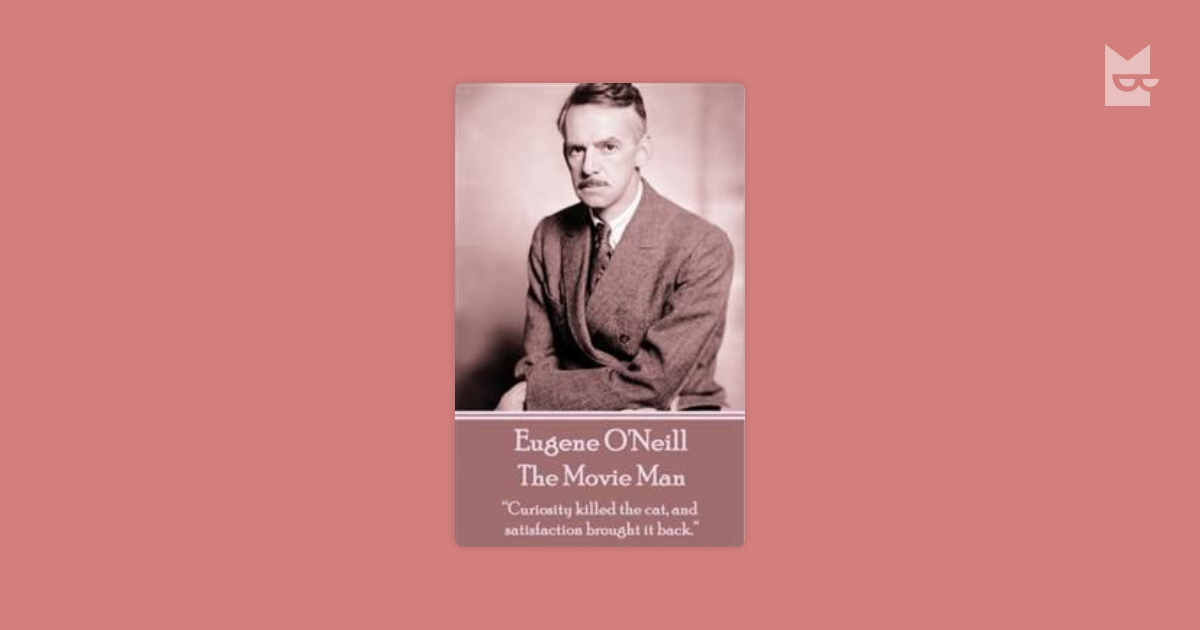 an analysis of dream necessity in beyond the horizon and diffrent by eugene oneill Essay mavis gallant's beyond the horizon and diff'rent by eugene o'neill in beyond the horizon and diff'rent, eugene o'neill reveals that dreams are.