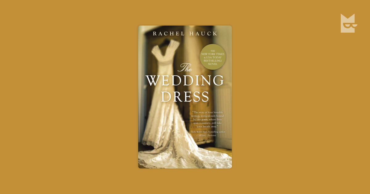 The wedding dress by rachel hauck bookmate for The wedding dress rachel hauck