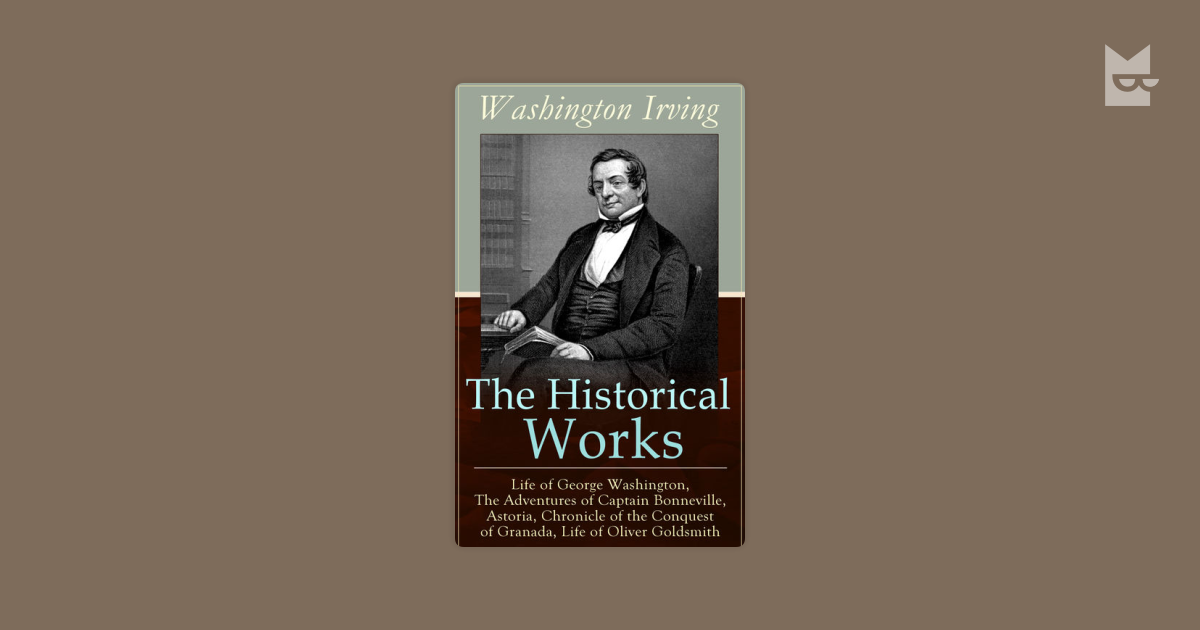 the life and works of george washington On april 30, 1789, george washington, standing on the balcony of federal hall on wall street in new york, took his oath of office as the first president of the united states on april 30, 1789.
