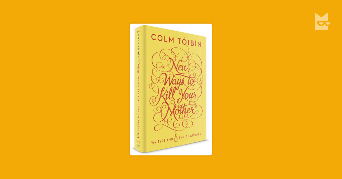 a journey by colm toibin essay