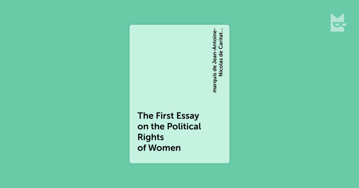 the first triumphate essay
