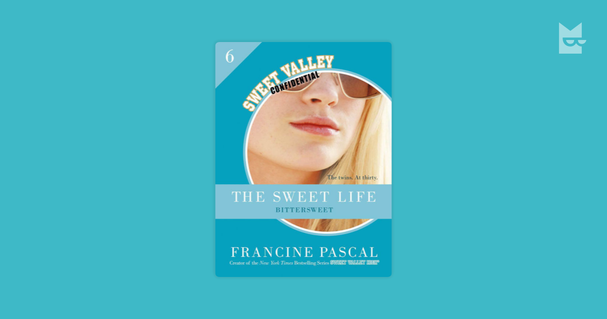 an introduction to the life of francine pascal
