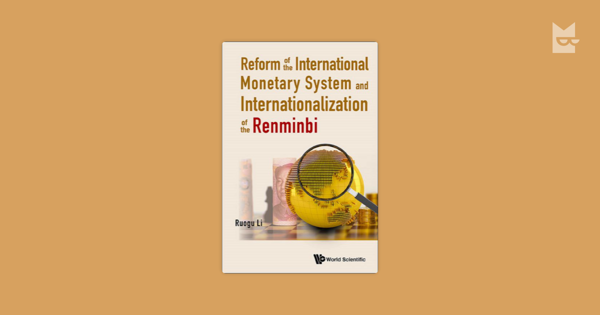 the international monetary system Not international monetary systems (ims) ims runs one of the world's largest trade exchanges, or barter networks, allowing businesses and professionals to convert excess inventory into goods and services.