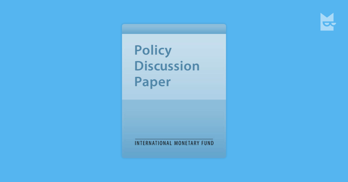 the role of the monetary policy in the exchange rate business