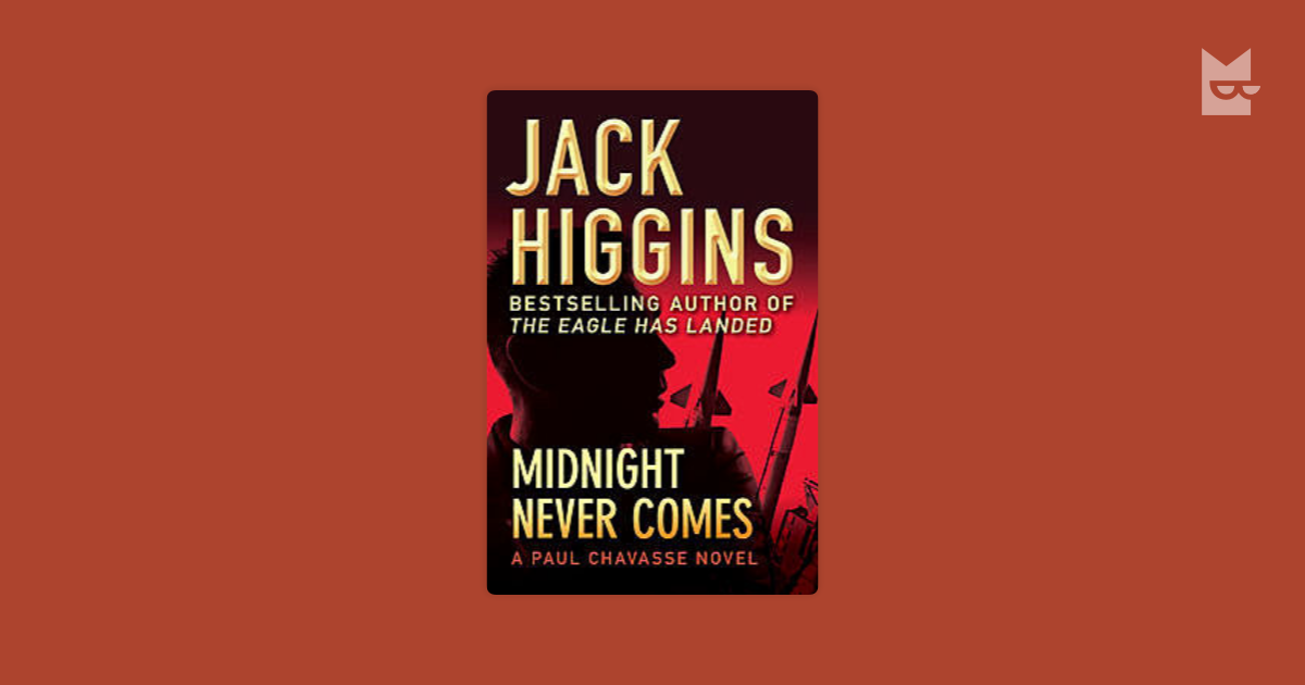 an analysis of jack higginss novel the eagle has landed Written by jack higgins format: mp3 bitrate: 128 kbps as the allied forces slowly begin turning the tide of war, hitler vehemently orders the meanwhile, in a quiet seaside village, a beautiful widow and an ira assassin have already laid the groundwork for what will be the most treacherous plot of the war.