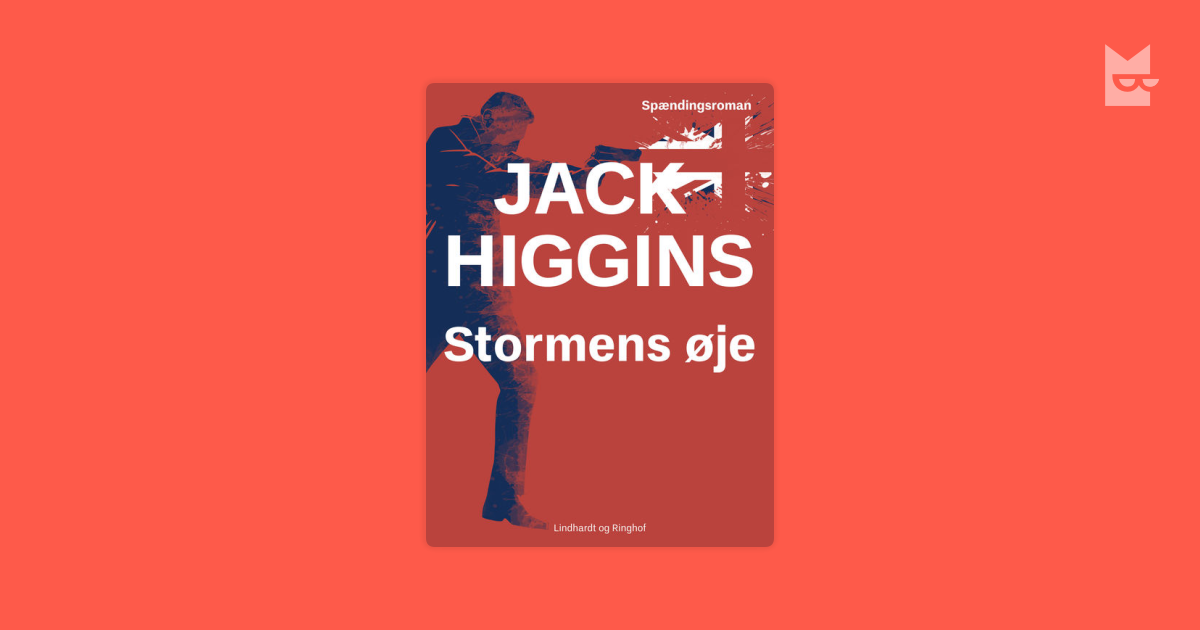 an analysis of the book solo by jack higgins