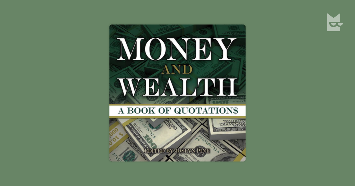 money and wealth in candide Candide – arielle's blog candide was unhappy with the money and luxury he has living with his you also bring up that an abundance of happiness and wealth.
