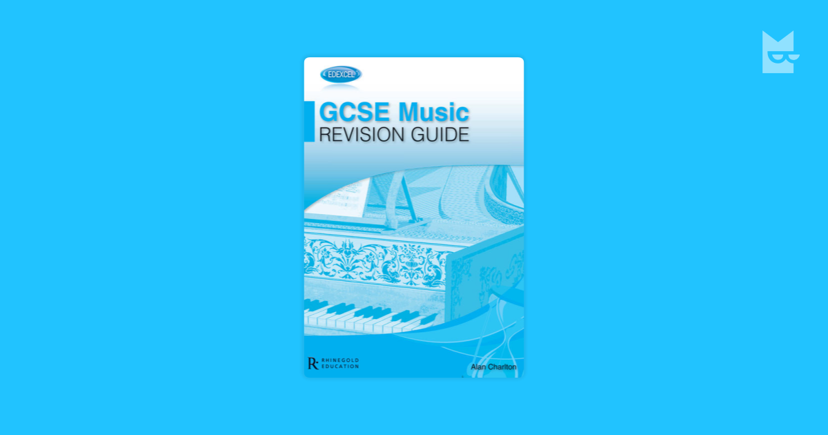 gcse music revised Which may be published by ofqual and revised from time to time gcse(music)12 in respect of each gcse qualification in music which it makes available,.