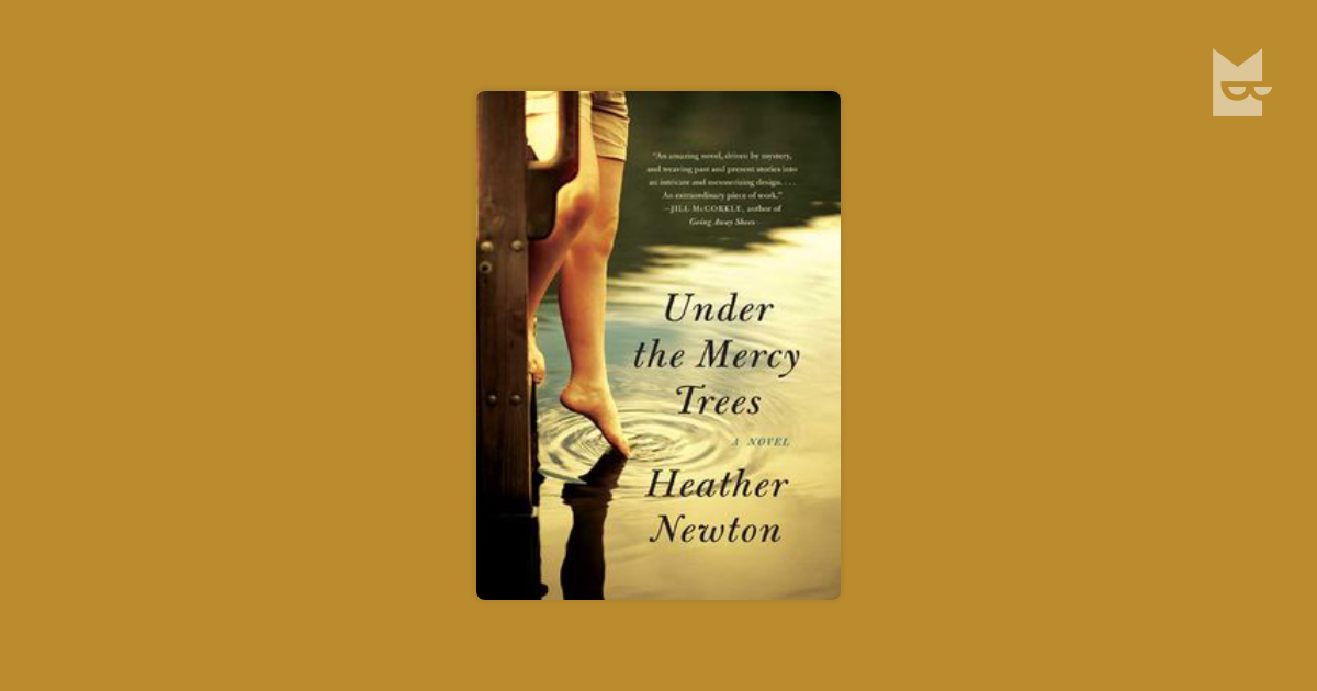 newton heather points of view music
