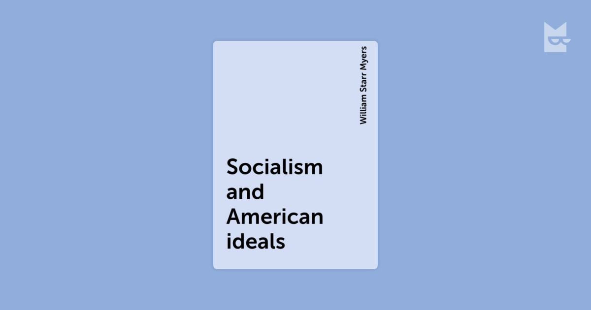 a description of american and ideal american dream in some writings The 'american dream' represented equality, social mobility and opportunity no doubt, many american dreams today, just like adams's, king's and obama's before them, are animated by these ideals.