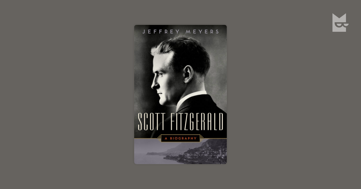 the life of romanticism and tragedy of fscott fitzgerald