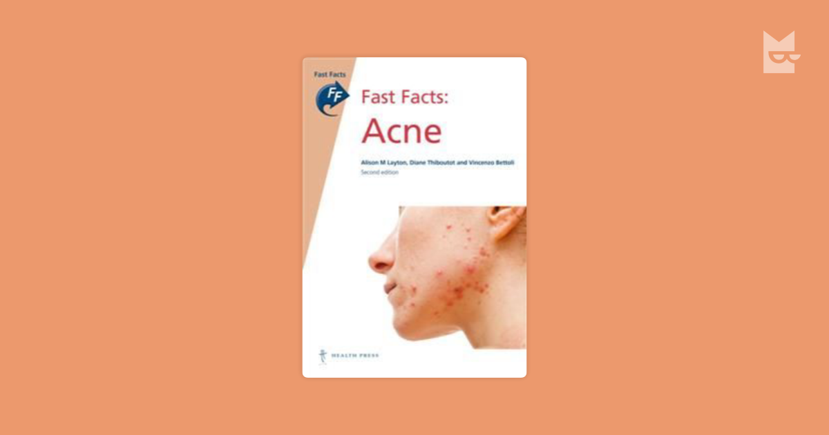 facts about acne Acne scars can be safely eliminated using natural products like fuller's earth, aloe vera, tomato slices, cucumber juice, sandalwood paste, tea tree oil, and more.