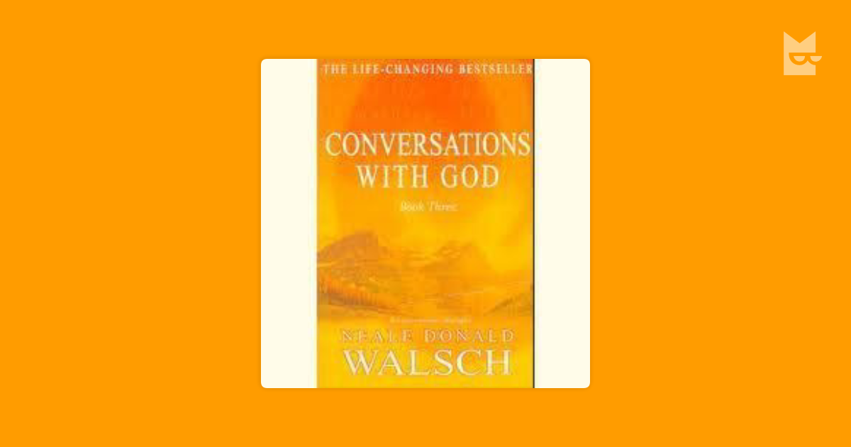 conversations with god book 3 pdf