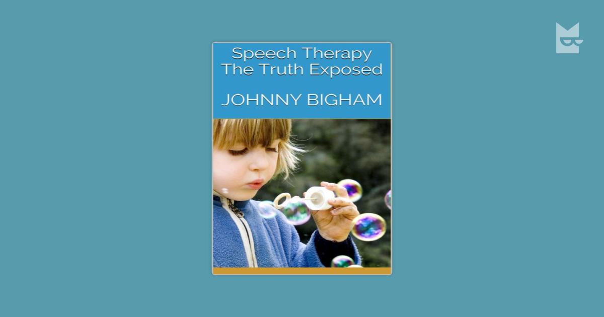 read speech