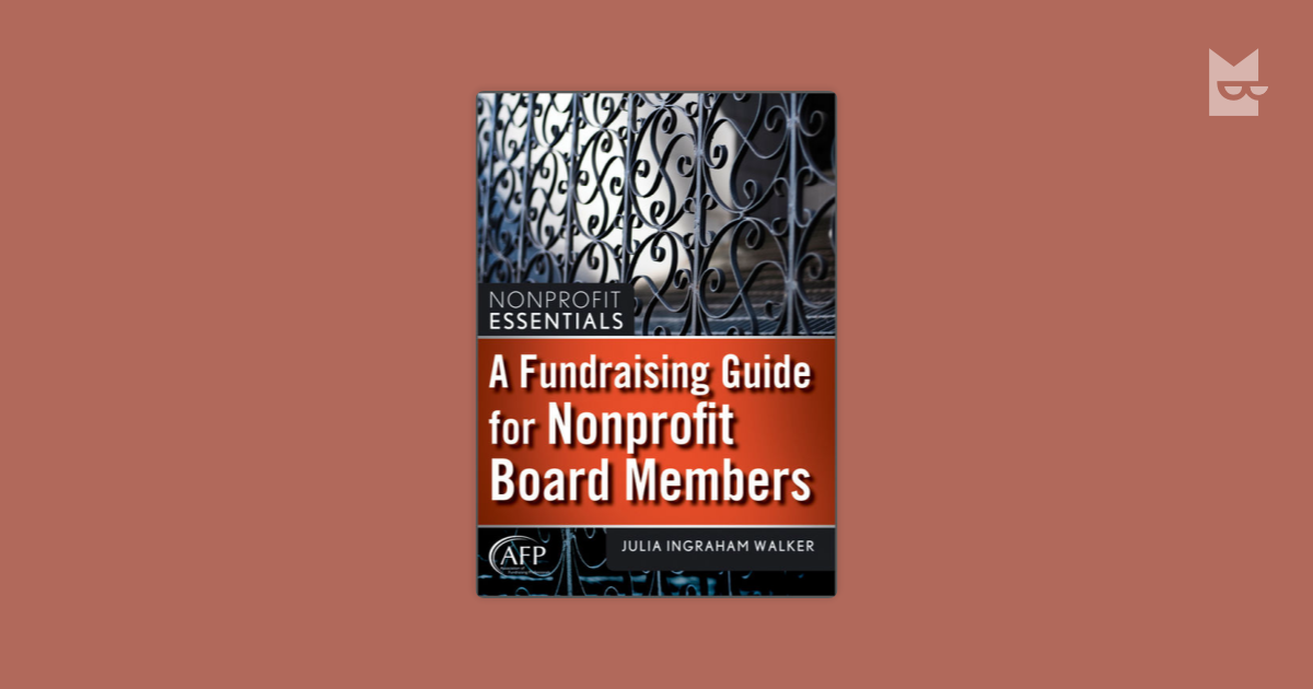 nonprofit board Boardnetusa™ is the unique website revolutionizing the way nonprofit boards and new leaders find each other if you're an individual interested in board service or a nonprofit looking for a new board member you've come to the right place.