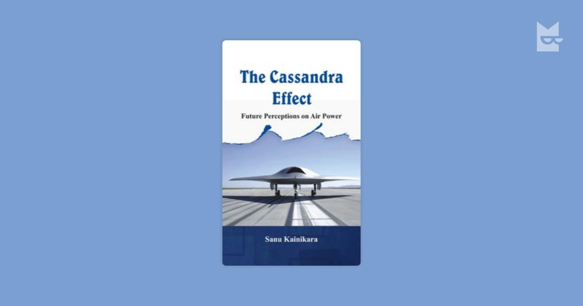 the cassandra project Explore the cassandra project's 1,831 photos on flickr.