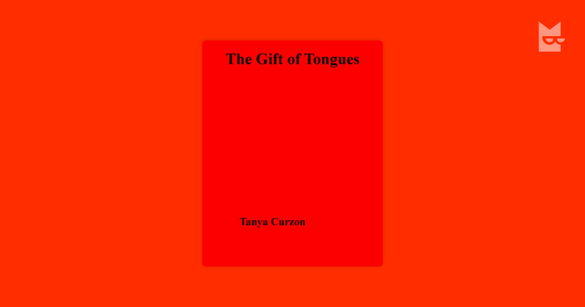 the gift of tongues displayed in the book of acts essay In the book of acts, luke presents the essence of speaking in tongues as utterances inspired by the spirit that are unknown to the speaker the purposes and uses of speaking in tongues in acts include communicating with god witnessing to people present providing a sign to believers that they.