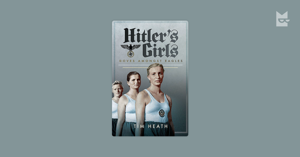 brianne lees paper on the hitler youth Beautiful and faithful handmade reproduction expertly handcrafted replica distinctive swastika armband worn by members of the hitler youth organization.