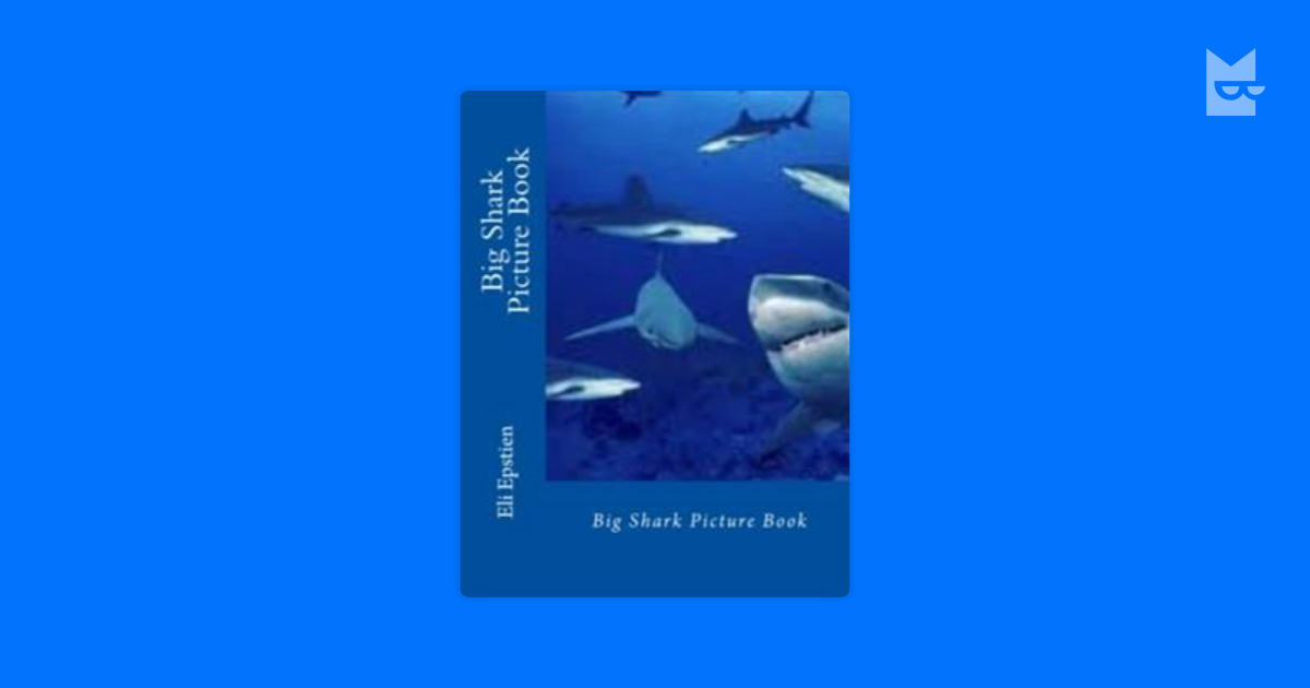 a literary analysis of the sharks parlor - they are not that bad sharks, they are just said so there are more toaster accidents then sharks they only attack surfers because from the sea they look like the shadow of a seal yum yum seal thinks the sharks and attacks.