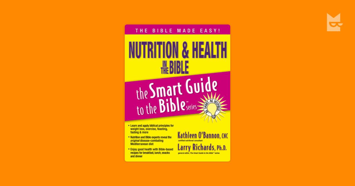 the bible on nutrition Kent hovind's excellent disucssion on raw food nutirition reptilian annunaki seraphim archons nephilim cherubim.