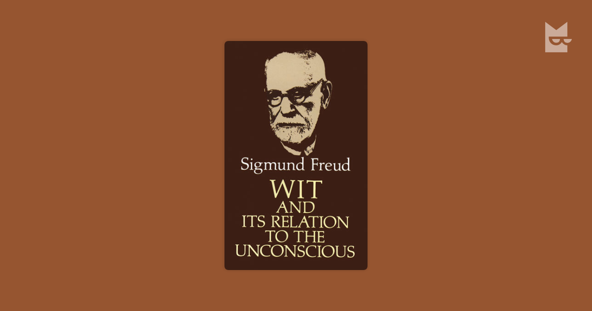 freuds work with humans relation to the The capacity to be content with these approximations to certainty and the ability to carry on constructive work despite the lack of final  sigmund freud , wrote a.