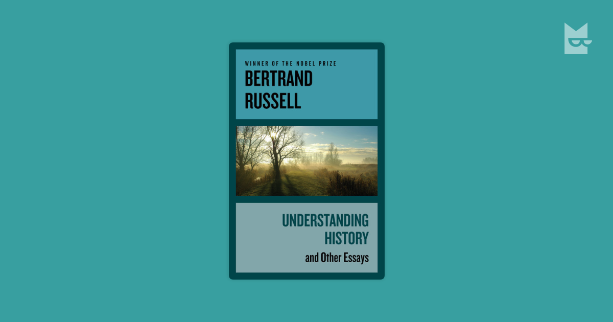 bertrand russell essays on skepticism With these words bertrand russell introduces what is indeed a revolutionary book pyrrhonian skepticism in epistemology sceptical essays by bertrand russell.