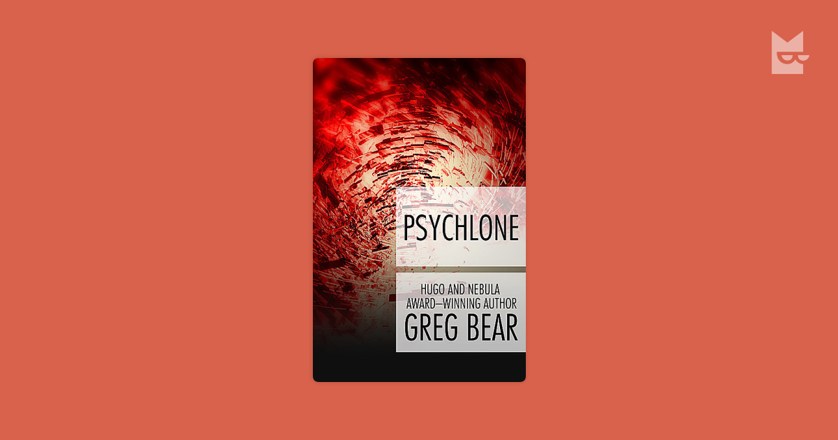 the evolution of technology in blood music by greg bear Plausible science and technology are central to the such as greg bear's blood music, often fall into this moira allen is the editor of writing-worldcom.
