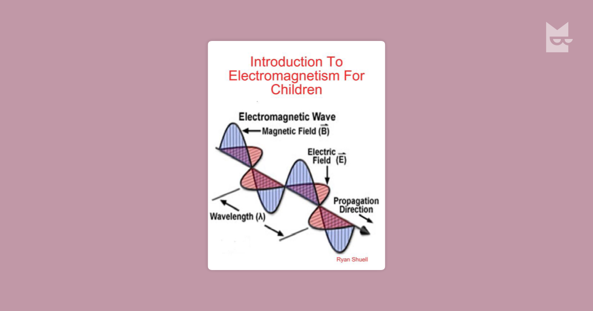 an introduction to the electromagnetism in todays society Introduction to society and social interaction these societies were common until several hundred years ago, but today only a few hundred remain in existence.