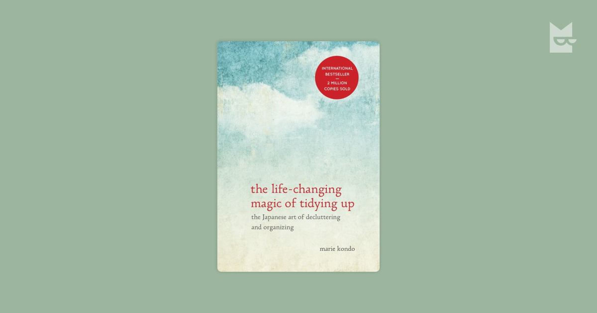 the life changing influence of melissa in my life Religion in everyday life examined the changing religious composition of the us public and described the how religious people should behave in daily life.